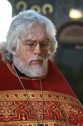 Fr. Andre Papkov