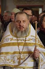Archpriest Tarasiy